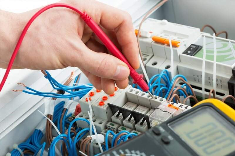 impianti-elettrici-2